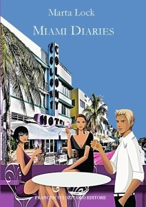 Miami-Diaries-copertina-singola.-212x300